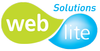A Product of Web Lite Solutions